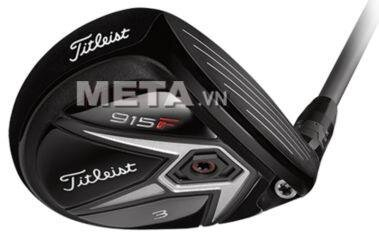 Gậy golf Titleist Fairway 915F Mitsubishi Diamana
