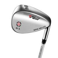Gậy Golf Wedge Gứu Bẫy Cát - PGM SG002