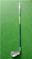Gậy tập chơi golf Iron 7