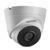 Camera HD-TVI Dome hồng ngoại Hikvision DS-2CE56H1T-IT3
