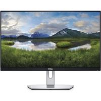 Màn hình máy tính Dell S2319H - 23 inch