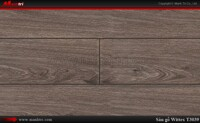 Sàn gỗ công nghiệp Wittex T3039