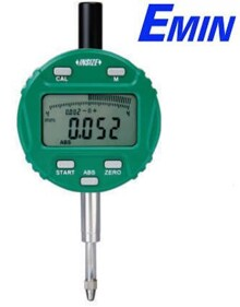 Đồng hồ so điện tử INSIZE 2108-101F