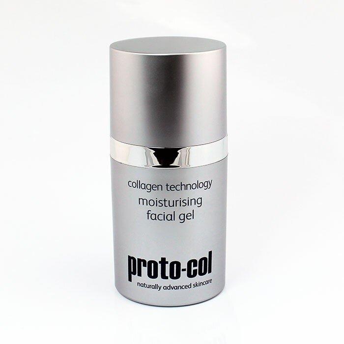 Gel dưỡng ẩm da mặt Proto-col