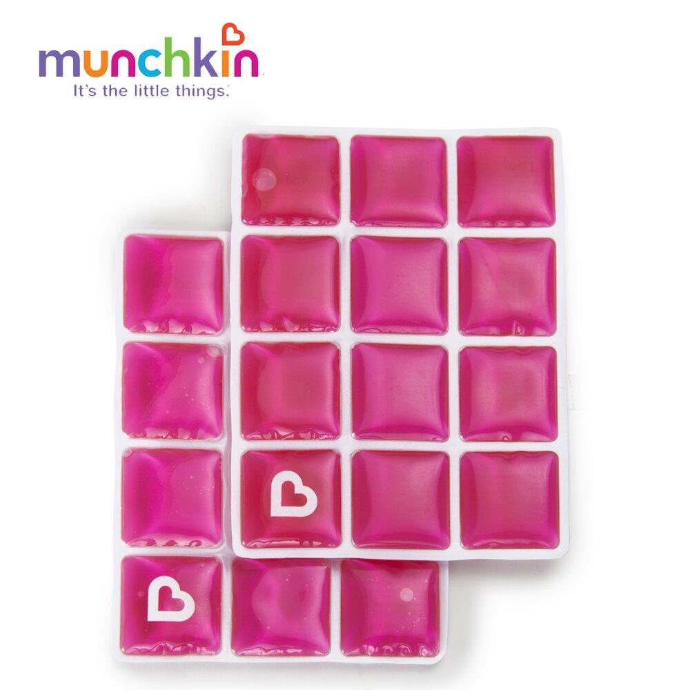 Gel giữ lạnh bình sữa Munchkin MK15729