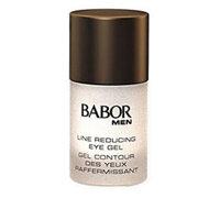 Gel làm giảm nếp nhăn vùng mắt Babor Line Age Reducing Eye Gel