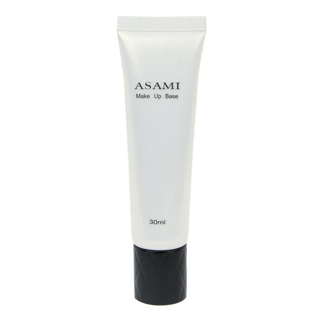 Gel lót trang điểm Asami Make Up Base Gel 30ml