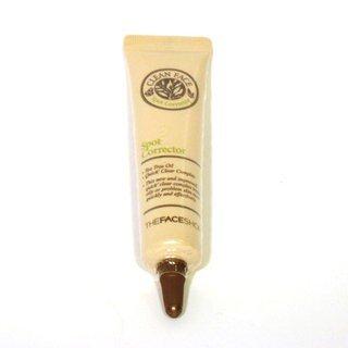 Gel trị mụn thâm Clean Face Spot Corrector - 15ml