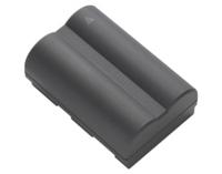 Pin máy ảnh chuyên nghiệp Pisen BP511A (BP-511)