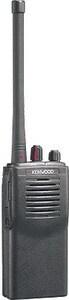 Máy bộ đàm Kenwood TK-2107 (VHF)