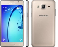 Điện thoại Samsung Galaxy On5 - 16GB