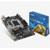 Bo mạch chủ - Mainboard MSI H110M Pro - D