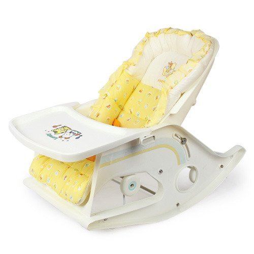 Ghế ăn bột cho bé Haenim baby DS-110