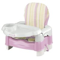 Ghế ăn cho bé Safety 1st Delux 5 giai đoạn 21055/ 21052
