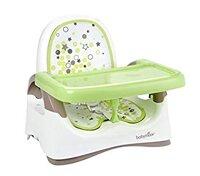 Ghế ăn dặm Babymoov Compact Booster