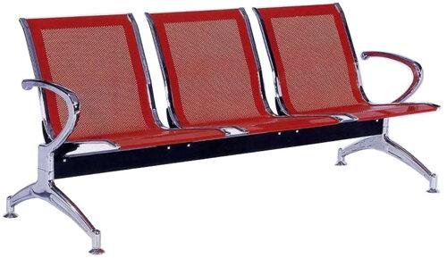 Ghế băng chờ ABT-06