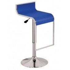 Ghế bar B04.1