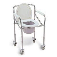 Ghế bô vệ sinh cho người già Foshan FS-696