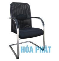 Ghế chân quỳ Hòa Phát GL401 (GL-401)