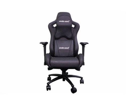 Ghế chơi game Anda Seat Infinity