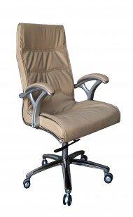 ghế giám đốc cao cấp DP 019