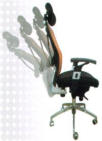 Ghế giám đốc GTS-306