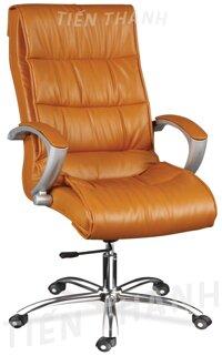 Ghế giám đốc TM-9301