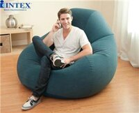 Ghế hơi sofa Intex 68583
