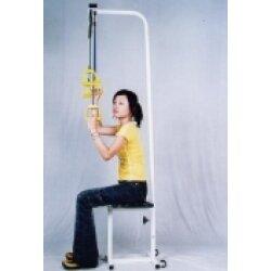 Ghế kéo tay y tế