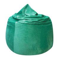 Ghế lười hình giọt nước Phú Mỹ GH-GINU-XALA-100