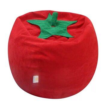 Ghế lười hình Quả cà chua Phú Mỹ GH-CACH