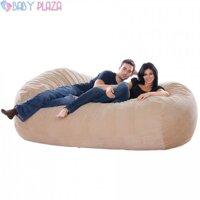 Ghế lười Sofa đôi cỡ đại SG301 (SG-301)