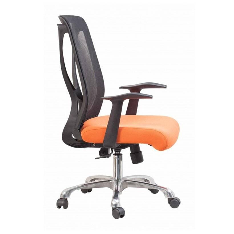Ghế lưới văn phòng 2 cần IBIE IB8303 60 x 60 x 110 cm