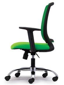 Ghế lưới văn phòng giá rẻ M1003-01