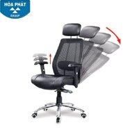 Ghế lưới văn phòng GL309 (GL-309)