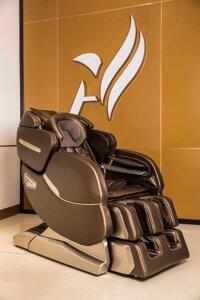 Ghế massage Azaki S9
