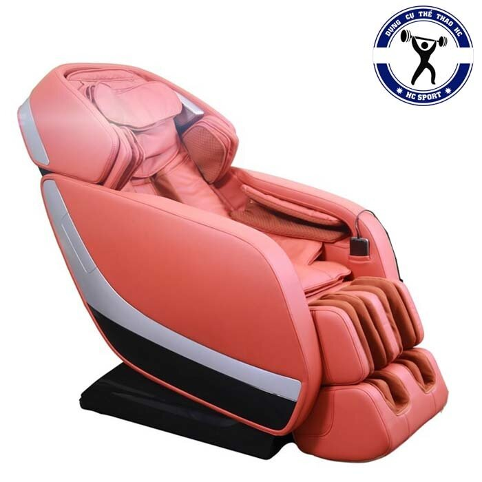 Ghế massage cao cấp RK-7909B