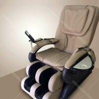 Ghế massage Goodfor phiên bản 2D - 168E