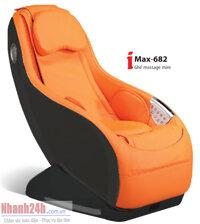 Ghế Massage sofa Maxcare Max-682