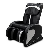 Ghế Massage Thai Massage Chair