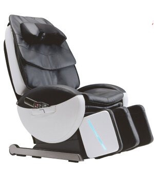 Ghế massage toàn thân Inada yUME Robo HCPR100D (HCP-R100D)