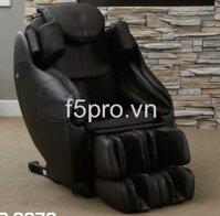 Ghế massage toàn thân Inada HCP-S373D