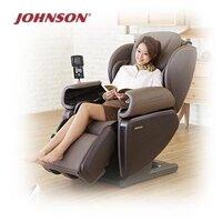 Ghế massage toàn thân J6800
