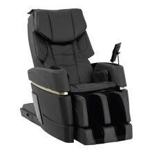 Ghế massage toàn thân Kiwami 4D-970