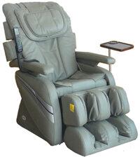 Ghế massage toàn thân Maxcare Max616B (Max-616B)