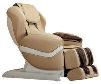 Ghế massage toàn thân Maxcare Max-684S