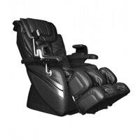 Ghế massage toàn thân Maxcare Max616 (Max-616)