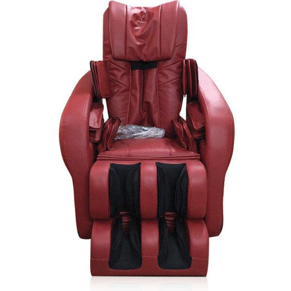 Ghế massage toàn thân LZ-MS0006
