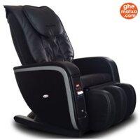Ghế massage tự động tính tiền Maxcare Max-655