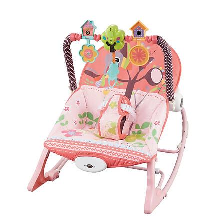 Ghế nằm trẻ em Konig Kids VBC-123-6
